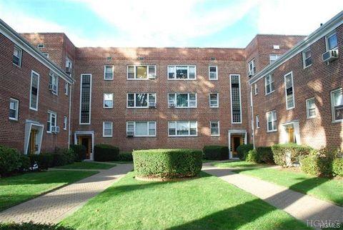 33 E Grand St Apt A2 B, Mount Vernon, NY 10552