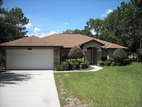 Page 2 Citrus Springs Fl Houses For Sale With Swimming