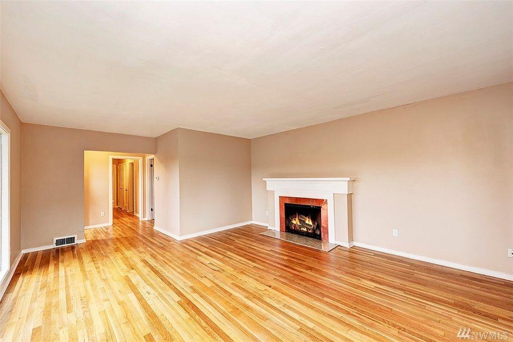 4931 wilmington ave everett wa 98203 for Hardwood floors everett wa