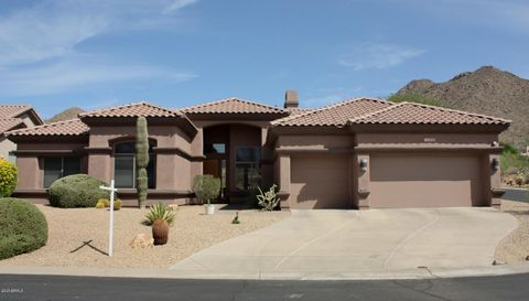 Photo of 13782 E Laurel Ln, Scottsdale, AZ 85259