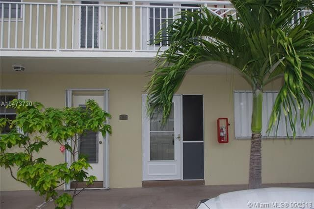 1951 Ne 39th St Apt 132, Lighthouse Point, FL 33064