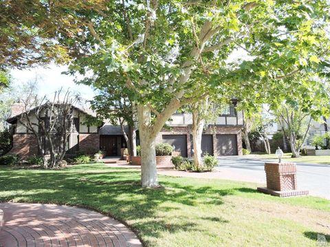 29300 Castlehill Dr, Agoura Hills, CA 91301