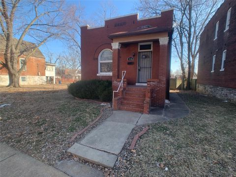Photo of 3936 Louisiana Ave, Saint Louis, MO 63118