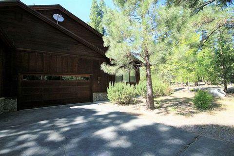8 Deer Creek Xing, Clio, CA 96106