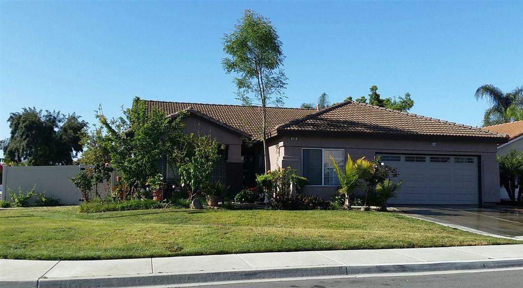 248 Del Mesa Ct, Oceanside, CA 92058
