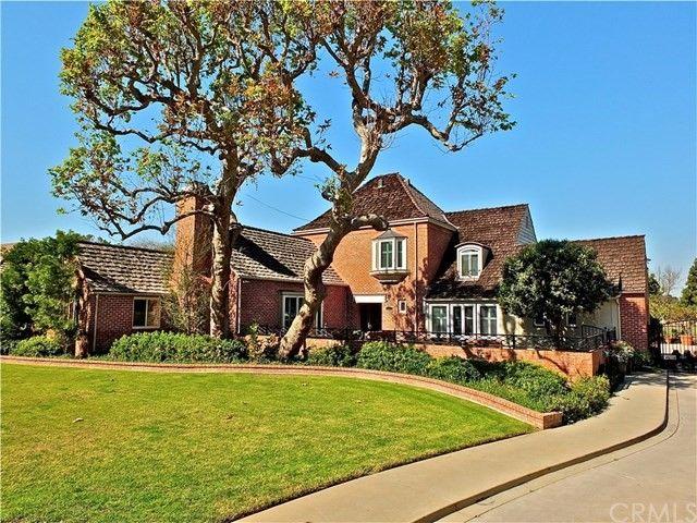 4275 Country Club Dr Long Beach, CA 90807