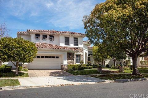 Irvine Ave Newport Beach House For Sale