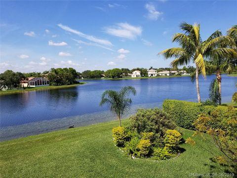 Falcon Cove Middle School in Weston, FL - realtor com®
