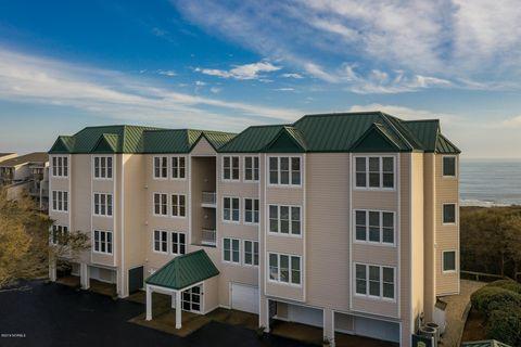 atlantic beach nc real estate atlantic beach homes for sale rh realtor com