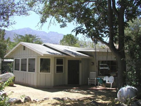 kernville ca houses for sale with swimming pool