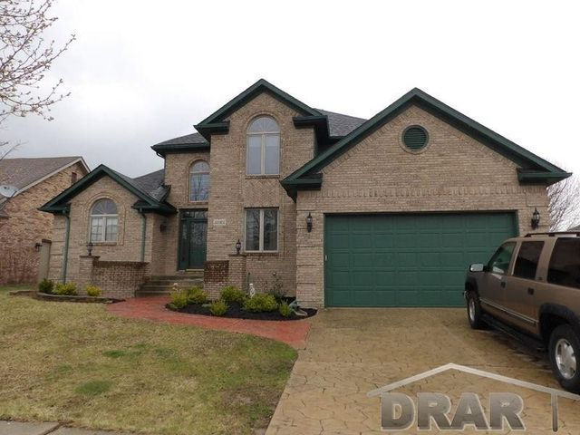 32765 liparoto dr rockwood mi 48173 home for sale and real estate listing