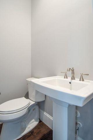 Bathroom Sinks Nashville Tn 809 woodland way lot 42, nashville, tn 37209 - realtor®