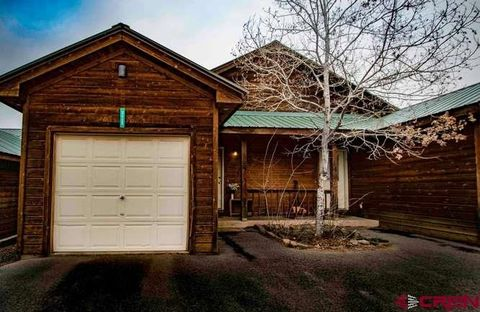 page 36 pagosa springs co real estate homes for sale