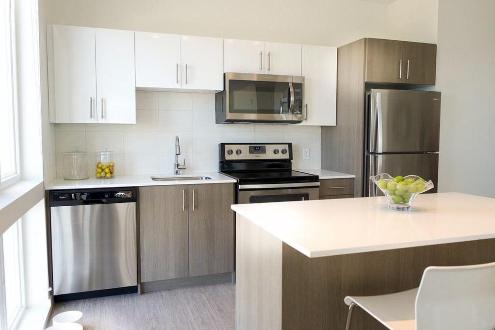650 Ocean Ave Unit 425  Revere  MA 02151. Revere  MA Apartments for Rent   realtor com