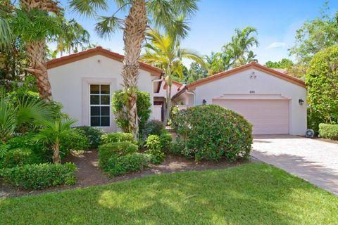 920 Mill Creek Dr, Palm Beach Gardens, FL 33410