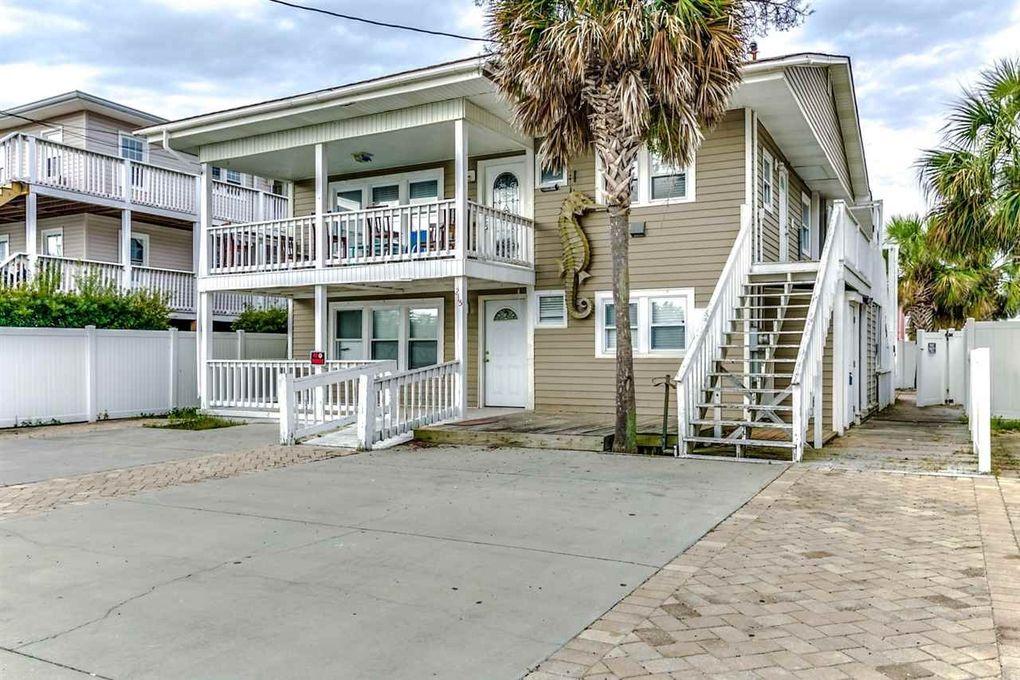 Century  Rental Properties Myrtle Beach Sc