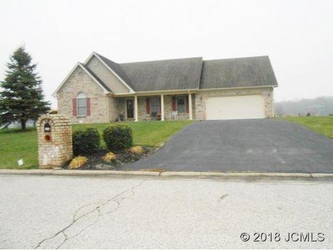jefferson county in real estate homes for sale realtor com rh realtor com