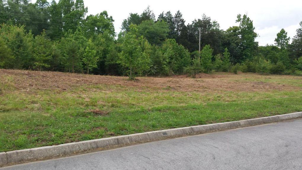 Creekside Dr Lot 79, Harriman, TN 37748