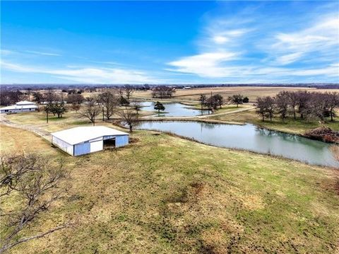 Lake Ridge Crc Estates, Nevada, TX Recently Sold Homes