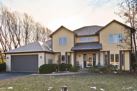 805 Grace Ln, Lake Villa, IL 60046