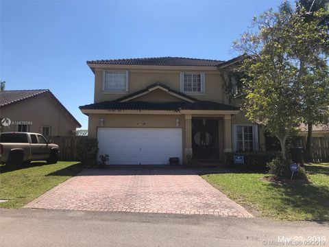 Photo of 14073 Sw 125th Ave, Miami, FL 33186