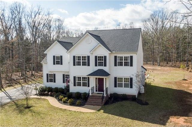 3081 French Hill Dr, Powhatan, VA 23139
