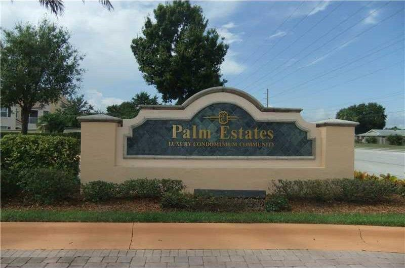 Condo For Rent 2294 57th Cir Vero Beach Fl 32966 Realtorcom