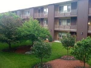 Rosemont Il Rental Properties