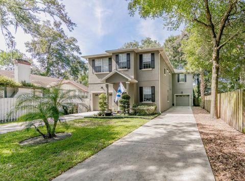 Photo of 2218 Musselwhite Ave, Orlando, FL 32804