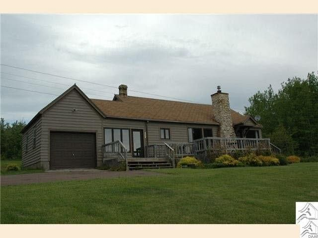 Awe Inspiring 2 Morgan Rd Grand Marais Mn 55604 Realtor Com Download Free Architecture Designs Scobabritishbridgeorg