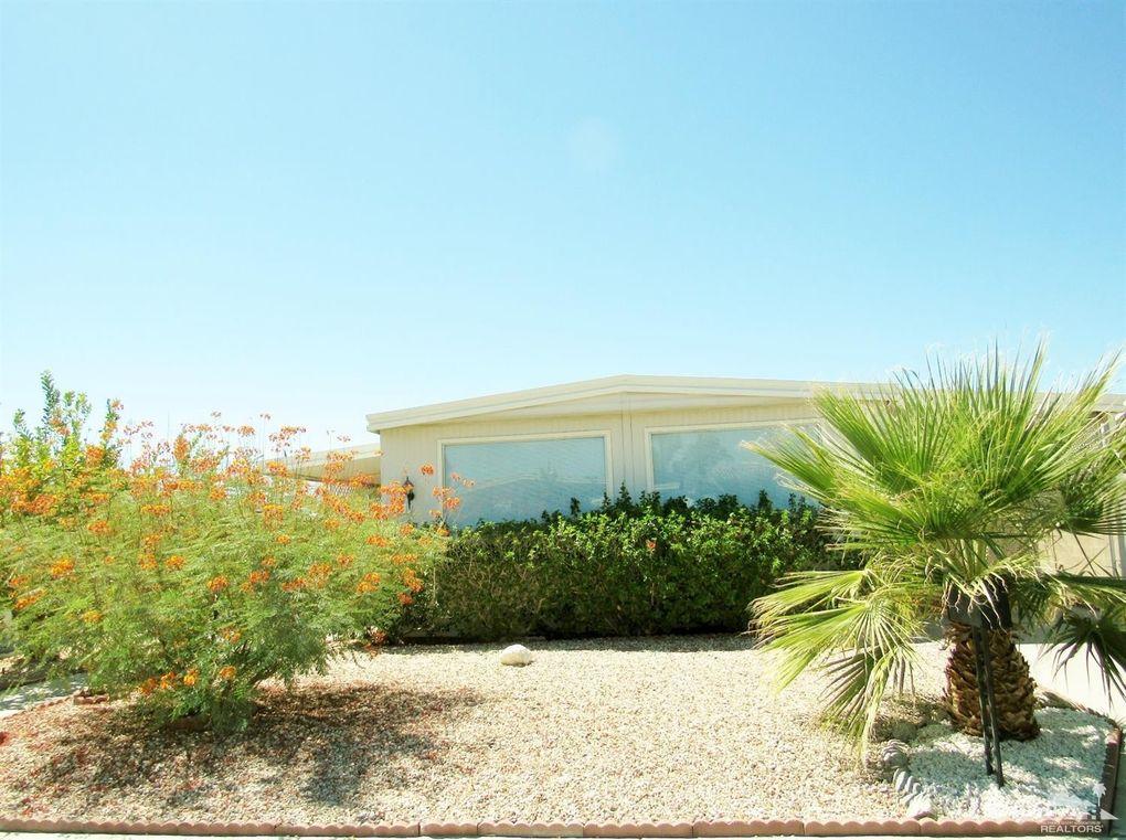 73201 Highland Springs Dr Palm Desert, CA 92260