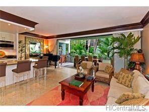4999 Kahala Ave Apt 111, Honolulu, HI 96816