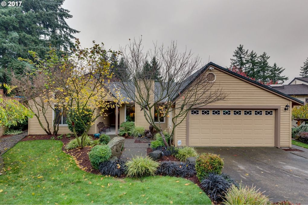18475 Sw Almonte Ct, Aloha, OR 97007