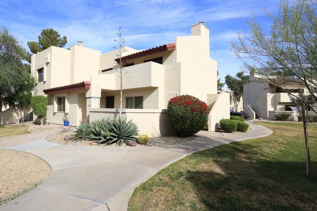 2020 W Union Hills Dr Unit 210, Phoenix, AZ 85027
