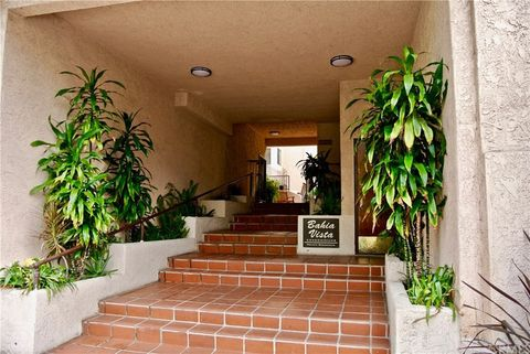 Photo of 360 Clemente Ave Unit B32, Avalon, CA 90704