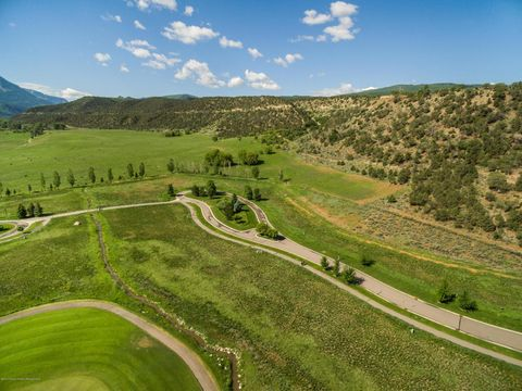 Photo of 416 Crystal Canyon Dr, Carbondale, CO 81623