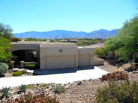 Photo of 12118 N Copper Spring Trl, Oro Valley, AZ 85755
