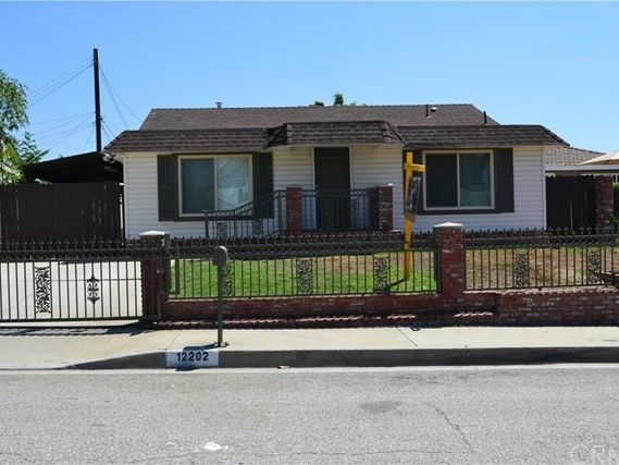 12202 colima rd whittier ca 90604 home for sale and