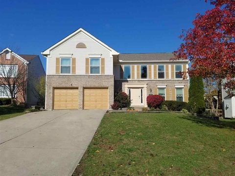 Photo of 1682 Colonade Dr, Florence, KY 41042