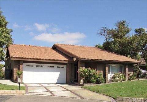 15443 Golden Ridge Ln, Hacienda Heights, CA 91745