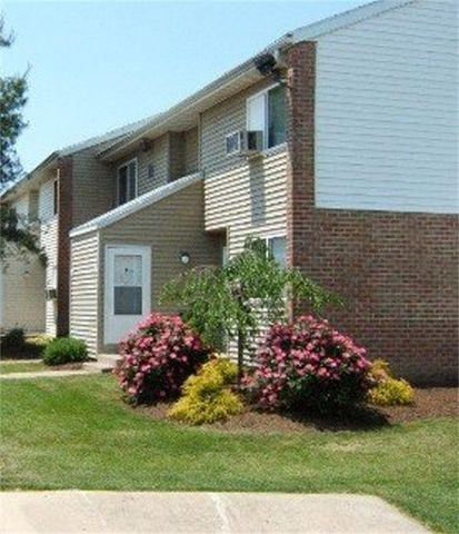 2500 Federal Ave, Williamsport, PA 17701