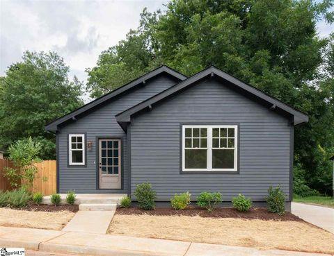 Greenville, SC Open Houses - realtor com®