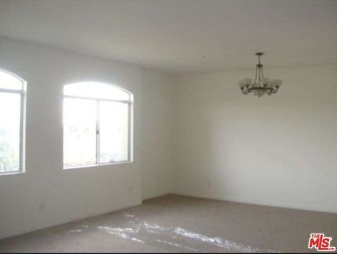 1255 Federal Ave Apt 401, Los Angeles, CA 90025