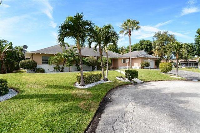 14197 Harbor Ln Palm Beach Gardens Fl 33410 Home For