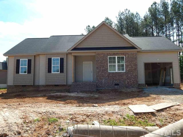 15 matice ct youngsville nc 27596 home for sale and