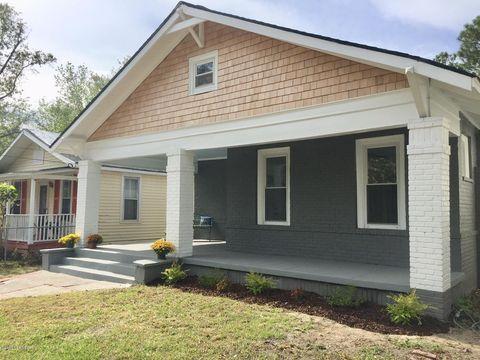 Cape Fear Nc Real Estate Cape Fear Homes For Sale Realtor Com
