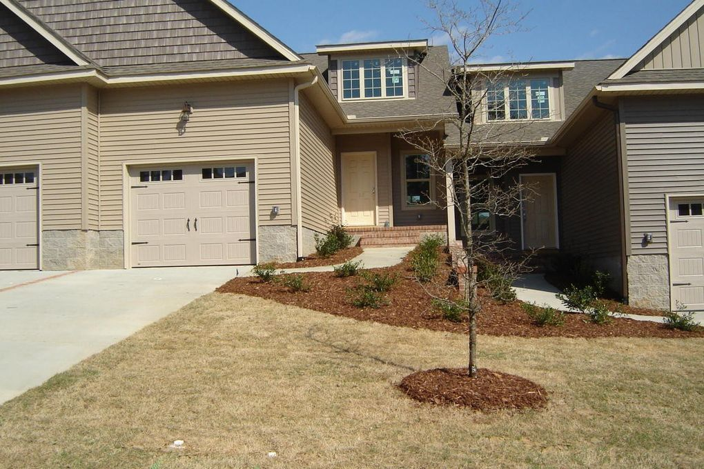 Homes For Sale Near Southern Pines Nc