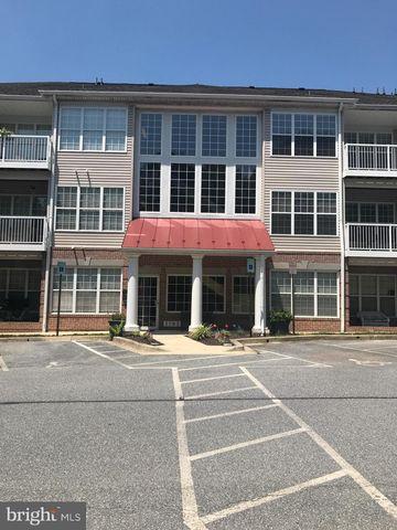 Photo of 1593 Homeland Dr Unit 3 D, Eldersburg, MD 21784