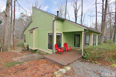 50 Trestle Leaf Dr, Pittsboro, NC 27312