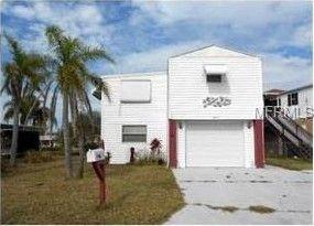 Juan c h bernal licensed real estate broker